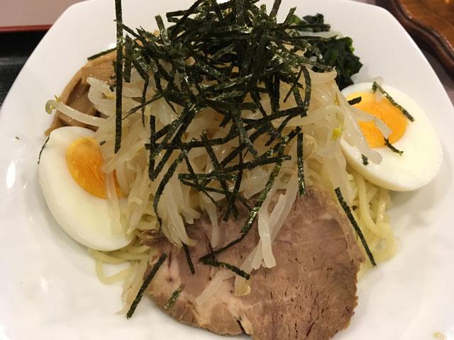 20170626yushimaramen